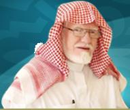 أيها الشيعة الصفويون : هذا ما خبزتموه فكلوه بقلم / الدكتور محمد بن إبراهيم السعيدي