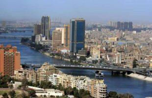 انباء عن مقتل سعودي في شقته بالقاهرة والتحقيقات جارية لمعرفة الاسباب..?!