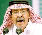 """الاديب السريحي يهاجم رئيس نادي جدة الادبي السابق ويطالب ب """" طرد جمعية الثقافة والفنون """""""